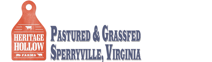 HeritageHollowFarms
